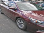 2013 Honda Accord in TX
