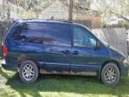 2000 Dodge Grand Caravan in Minnesota