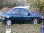 1997 Dodge Intrepid under $2000 in GA