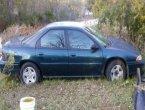 1997 Dodge Intrepid in GA
