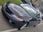 2007 Acura TSX under $5000 in Missouri