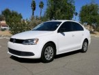 2013 Volkswagen Jetta under $6000 in California