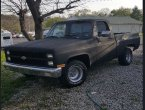 1982 Chevrolet C10-K10 under $6000 in Missouri