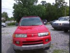 2003 Saturn Vue under $2000 in Georgia