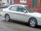 2004 Ford Taurus under $2000 in PA