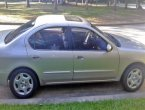 2000 Infiniti I30 under $2000 in Texas