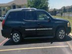2004 GMC Envoy in Texas