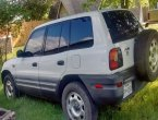 1996 Toyota RAV4 under $3000 in Texas