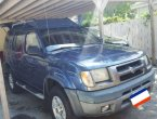 2000 Nissan Xterra under $4000 in California