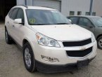 2011 Chevrolet Traverse in Missouri