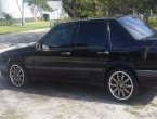 1996 Volvo 850 under $2000 in Florida