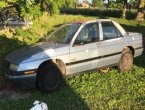 1990 Chevrolet Corsica under $500 in Kentucky