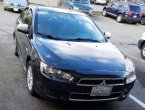 2011 Mitsubishi Lancer under $6000 in Washington