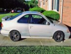 1997 Nissan 200SX - Fort Thomas, KY