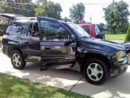 2005 Chevrolet Trailblazer under $4000 in Alabama