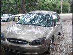 2002 Ford Taurus under $1000 in Tennessee