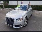 2011 Audi A4 under $15000 in Florida