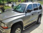 2001 Dodge Durango under $2000 in California