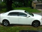 2008 Chevrolet Malibu under $4000 in Oklahoma