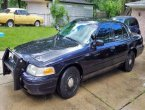 2003 Ford Crown Victoria under $2000 in Michigan