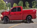 2013 Dodge Ram under $22000 in Kentucky
