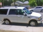 1997 Ford Expedition under $2000 in California