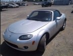 2006 Mazda Miata under $5000 in California