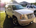 2010 Cadillac Escalade under $25000 in Texas