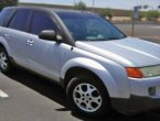 2005 Saturn Vue under $3000 in Arizona