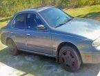 1994 Nissan Altima under $1000 in Georgia