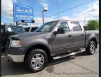 2007 Ford F-150 under $5000 in Kentucky