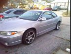 1999 Pontiac Grand Prix under $2000 in Missouri