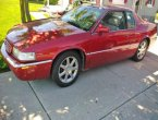 1997 Cadillac Eldorado under $3000 in Michigan