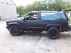 1993 Chevrolet Blazer under $3000 in Texas