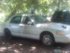 1999 Ford Crown Victoria under $1000 in NC