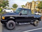 2003 Ford Ranger under $4000 in Florida