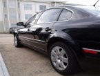 2005 Volkswagen Passat under $4000 in Texas