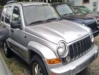 2004 Jeep Liberty under $3000 in New York