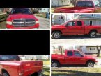 2002 Dodge Ram under $5000 in Illinois
