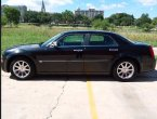 2006 Chrysler 300 under $8000 in Texas