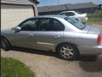 2000 Hyundai Sonata under $2000 in Wisconsin
