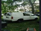 2001 Chevrolet Astro under $2000 in Illinois