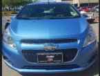 2013 Chevrolet Spark in Nevada