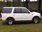 Expedition was SOLD for only $1,000...!