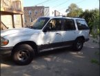1996 Ford Explorer under $2000 in Illinois