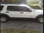 2006 Ford Explorer under $6000 in Florida