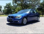 2010 BMW 535 in Texas