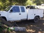 1996 GMC G2500 under $2000 in California