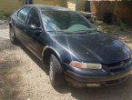 1997 Dodge Stratus under $3000 in New Mexico