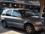 2001 KIA Sportage under $2000 in Texas